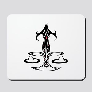 Balance Mousepad