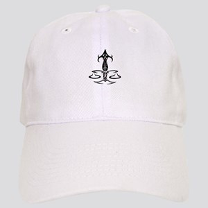 Balance Cap