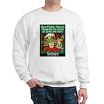 Mother Nature Sweatshirt