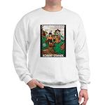 Magic Lands Design #2 Sweatshirt