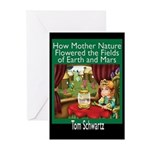 Mother Nature Greeting Cards (Pk of 10)
