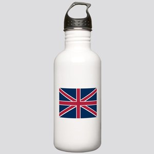 England Stainless Water Bottle 1.0L