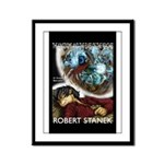 Robert Stanek's Kingdoms and Elves of the Reaches