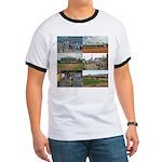 Picstore1 T-Shirt
