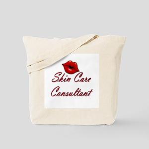 Consultant Tote Bag