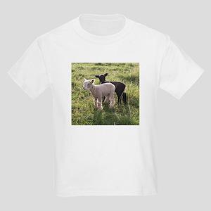 Good Buddies Kids Light T-Shirt