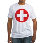 Original Red Cross