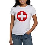 Original Red Cross
