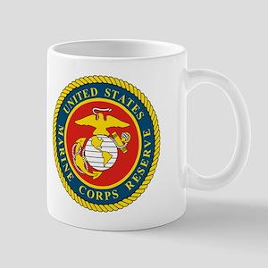 Lance Corporal<BR> 11 Ounce Mug