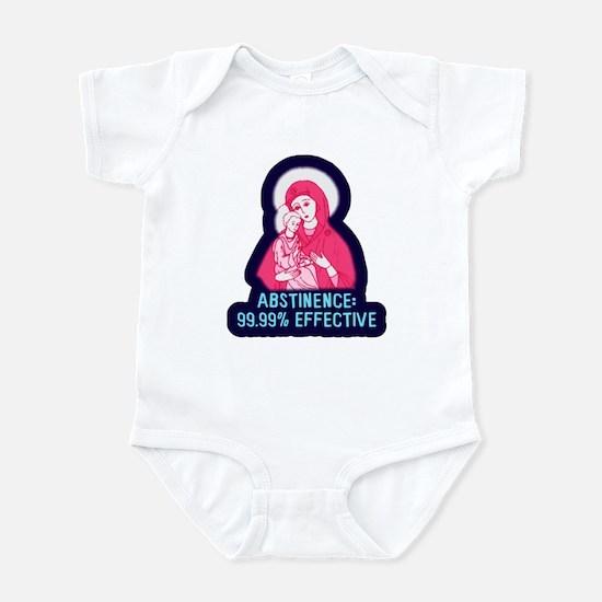Funny Humor Humorous Gifts Infant Bodysuit