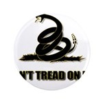 Dont tread on me 3.5