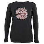 redsolosymbol T-Shirt