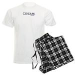 design Men's Light Pajamas