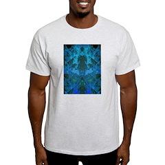 Cold Fire T-Shirt