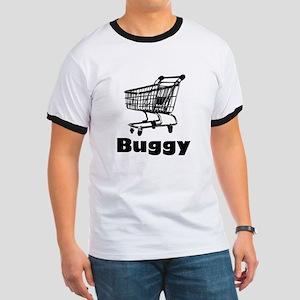 Buggy Ringer T