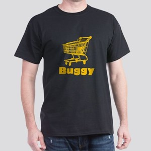 Buggy Dark T-Shirt