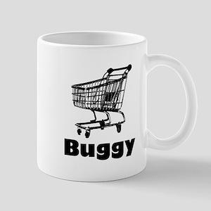 Buggy Mug