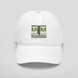 Sunny Porch Cap