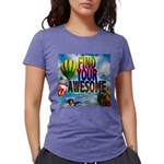 Find Your Awesome T-Shirt