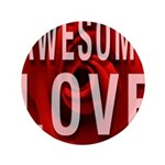 Awesome Love 3.5