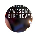 Awesome Birthday 3.5