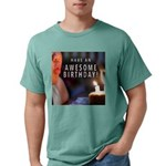 Awesome Birthday T-Shirt