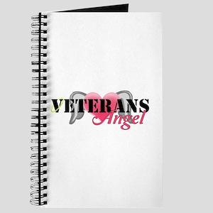 Veterans Angel Journal