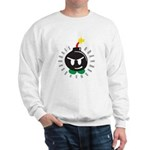 Mr. Bomb Sweatshirt