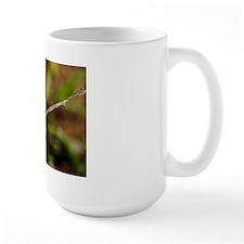 Dragonfly Large Mug Mugs