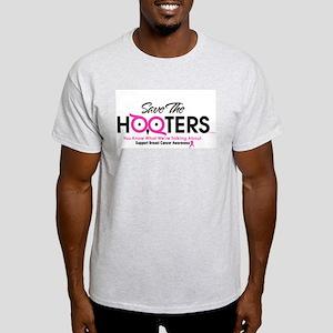 Hooters Light T-Shirt