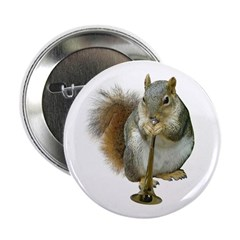 Squirrel with Horn 2.25