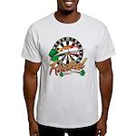 Radical Light T-Shirt