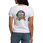 Radical Women's Classic White T-Shirt