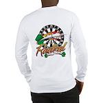 Radical Long Sleeve T-Shirt