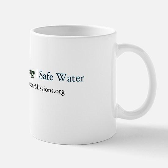 Logo-Color_TagLine-URL Mugs