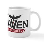 Raven Multi Mugs
