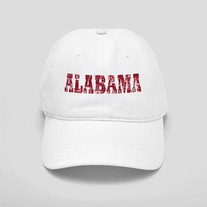 Vintage Alabama Cap