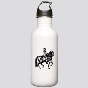 Piaffe Stainless Water Bottle 1.0L