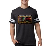 Mocca Latte T-Shirt