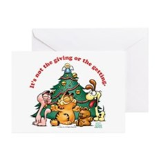 It's The Loving Greeting Cards (Pk of 10)