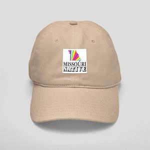 Missouri native Cap