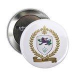 AYOTTE Family Crest Button