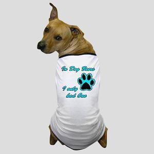 Dog Beer Dog T-Shirt