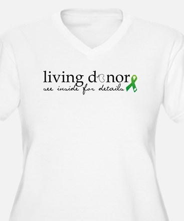 Unique Kidney transplant T-Shirt