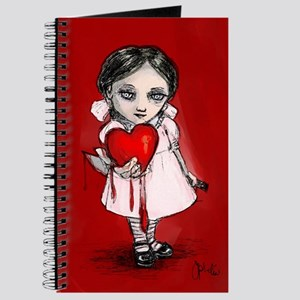 valentine-girl-8x12.jpg Journal