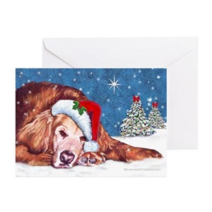 golden retriever christmas gifts cafepress