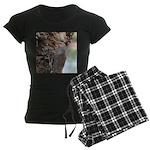 Northern Flicker Pajamas