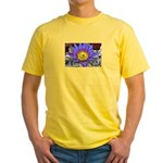 Chrisfabbri Flower T-Shirt