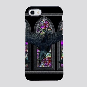 The Raven iPhone 7 Tough Case