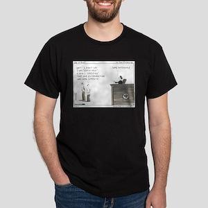 Certifiable Dark T-Shirt